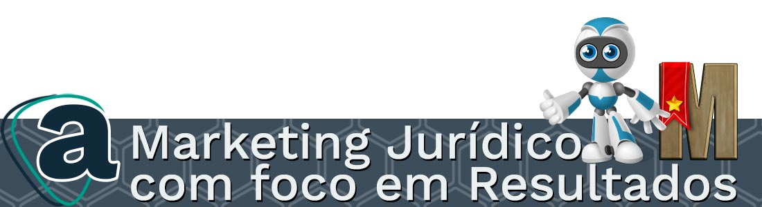Marketing Jurídico Digital com Foco em Resultados