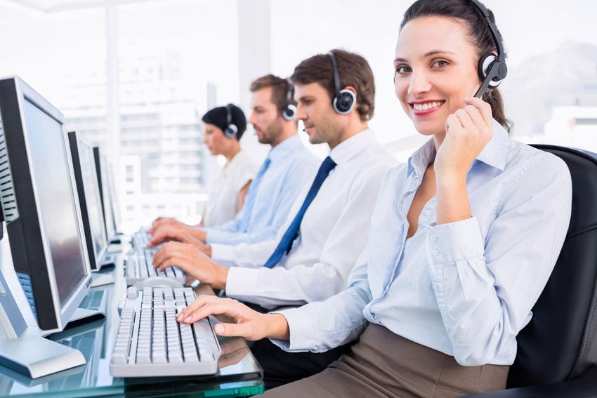 Saiba como Atendimento Online ajuda a melhorar relacionamento com clientes