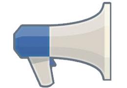 redes sociaisr
