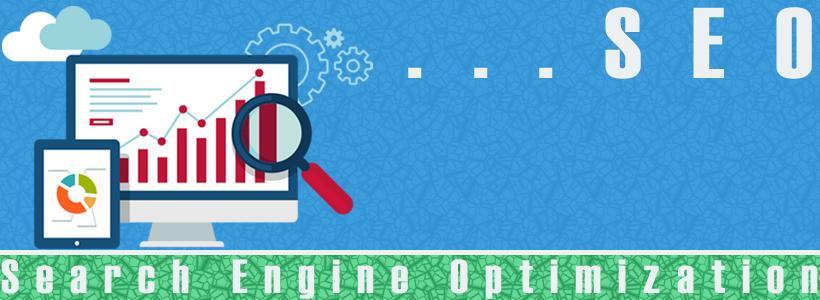 Os 10 Principais Fatores que Influenciam no Rankeamento do Seu Site