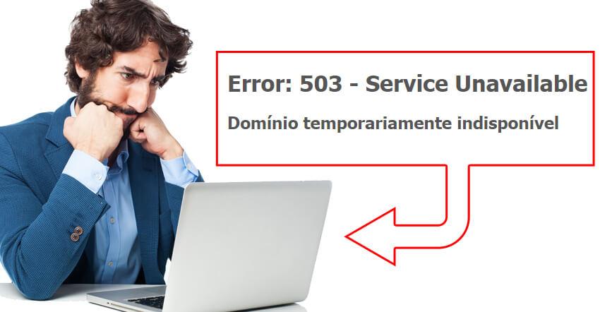 Hospedagem de Donínios para Web - upgrade