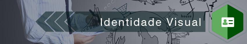 Identidade Visual de Marca