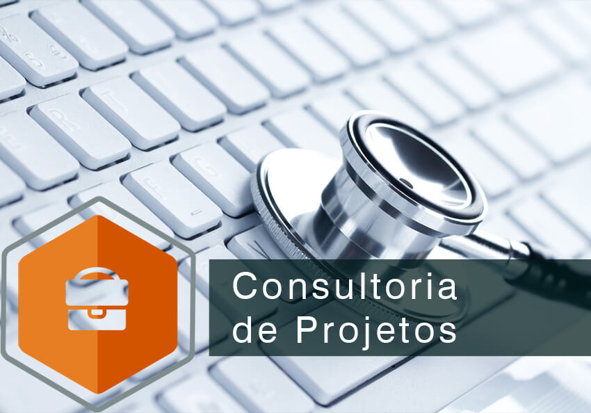 Consultoria de Projetos para Web - diagnóstico de projeto
