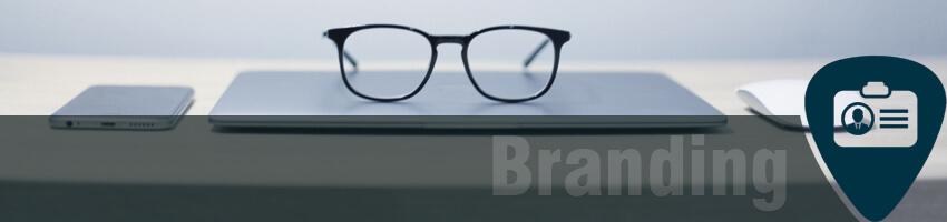 Branding - Identidade Visual