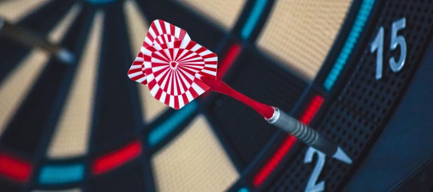 Remarketing e Estratégias Avançadas de Marketing Digital