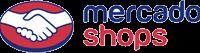 Logo Mercados Shop
