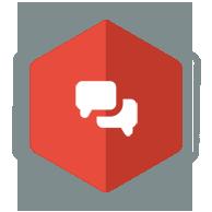 Chat para Atendimento Online