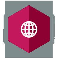 Desenvolvimento de Projetos - Websites, Lojas Virtuais, Blogs