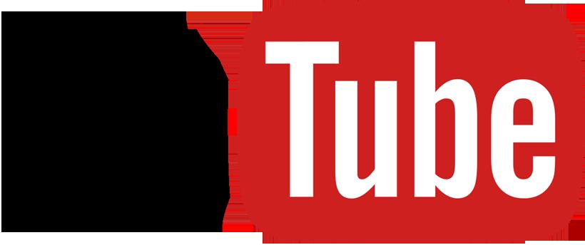 Youtube - Logo